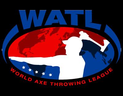 WATL Logo